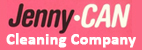 Jenny.Can Cleaning Company