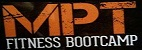 MPT Fitness Bootcamp