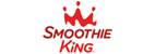 Smoothie King Everhard